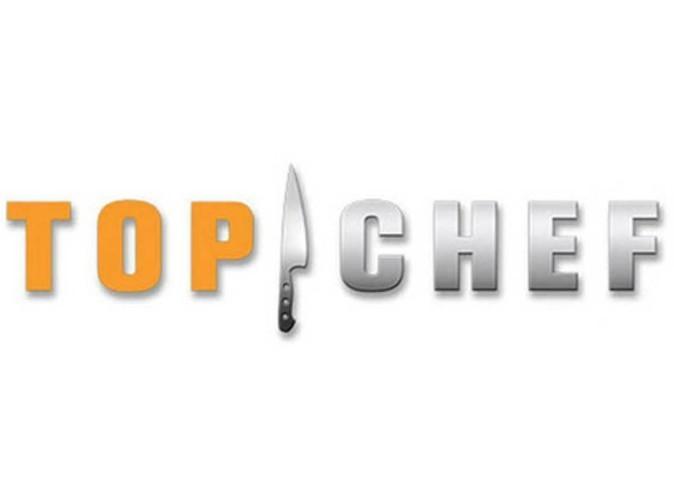 Exclu-Public-Top-Chef-la-saison-4-s-annonce-pimentee-!_portrait_w674