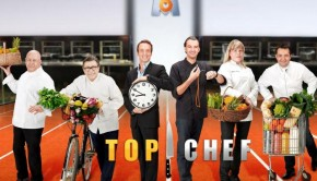 top-chef-revisite-la-gastronomie-francaise