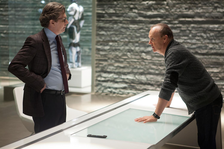 RoboCop-2014-oped-gary-Oldman-Michael-Keaton
