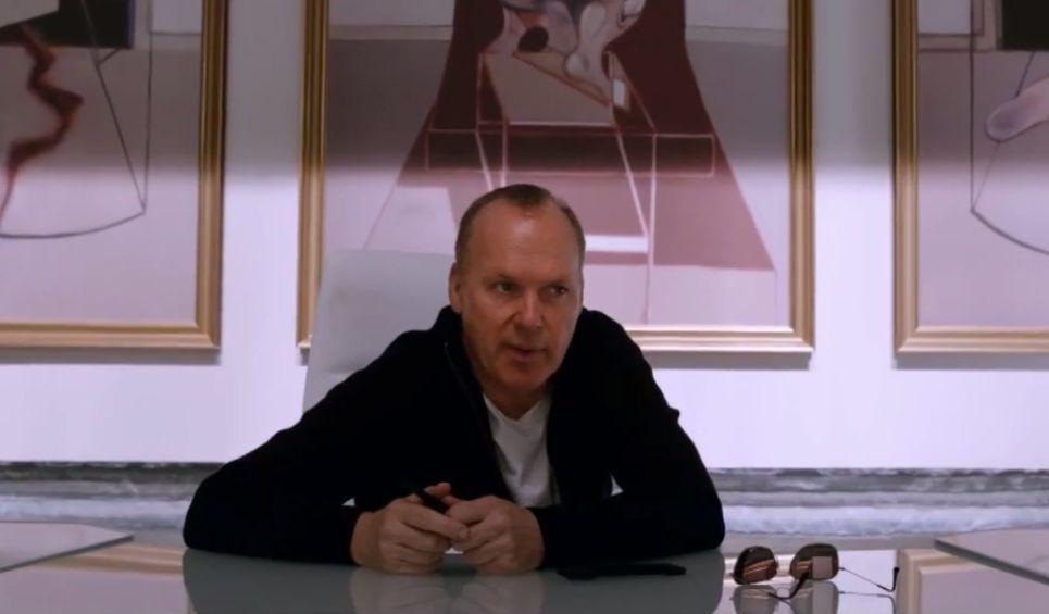 RoboCop-Raymond-Sellars-Michael-Keaton