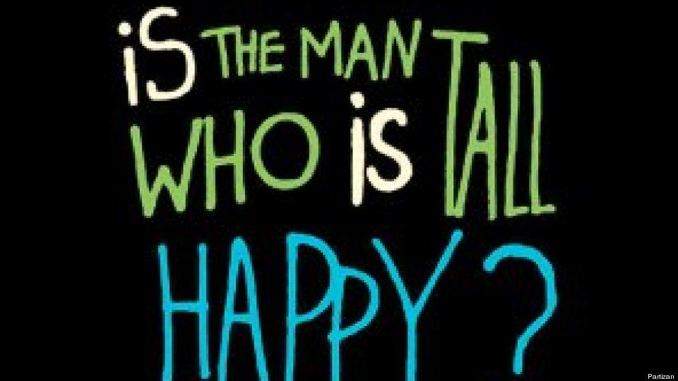 h-IS-THE-MAN-WHO-IS-TALL-HAPPY-960x540