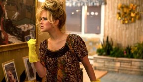 jennifer-lawrence-in-american-hustle