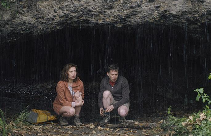 web-aojc-grotte