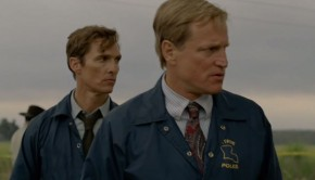 Review-True-Detective-00