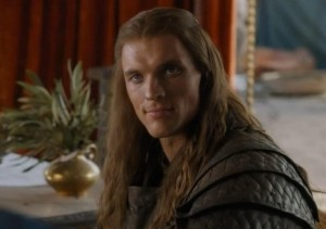 Daario_Naharis_HBO