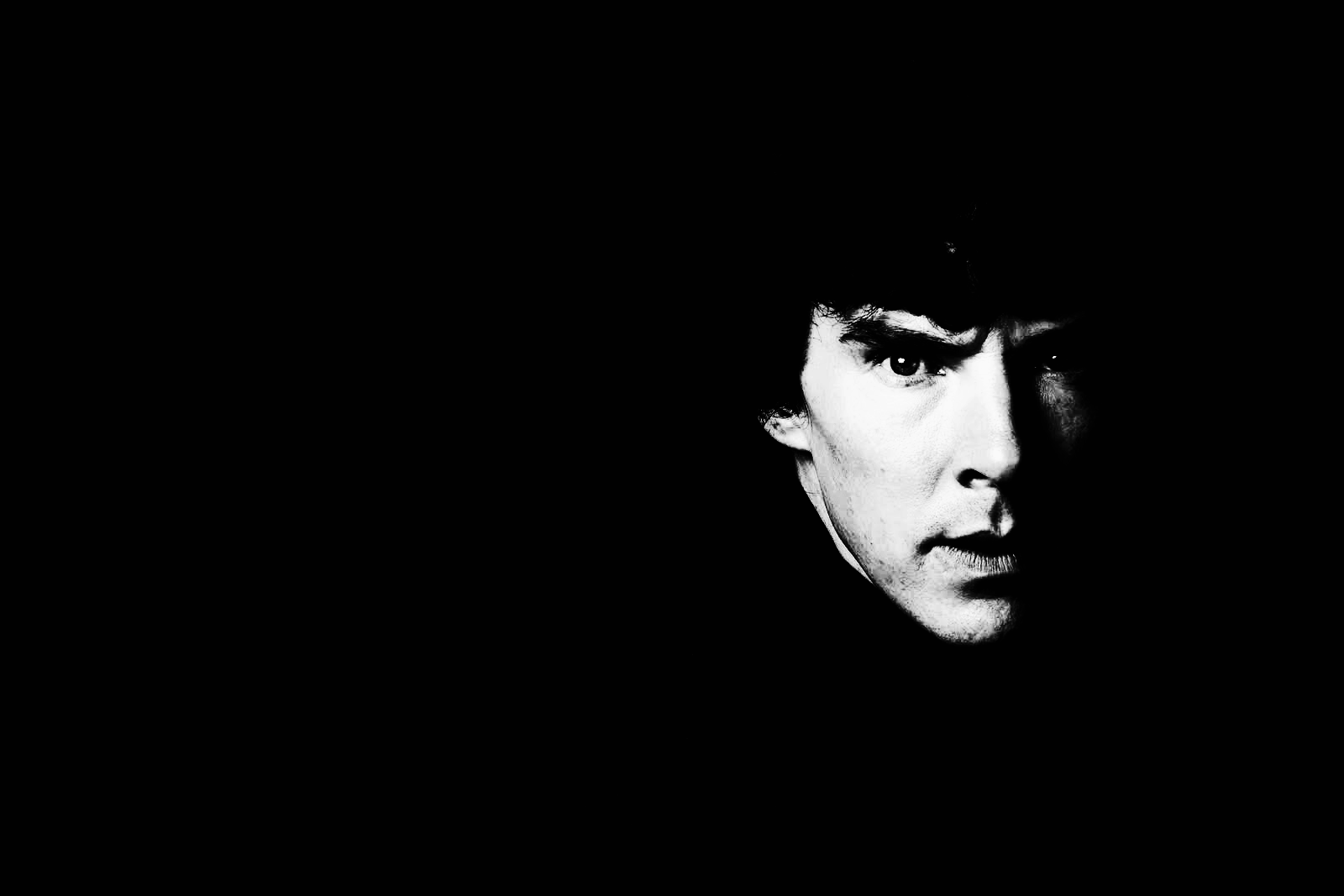Sherlock, retour sur une drogue dure