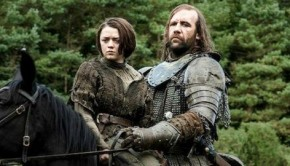 game-of-thrones-saison-4- arya