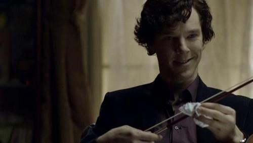 sherlock-secondes-pensees-review-saison-1-she-L-2