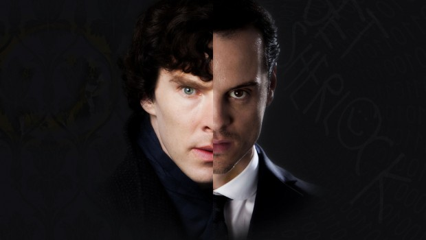 sherlock_and_moriarty_by_jaxparabellum-d4q6ap6