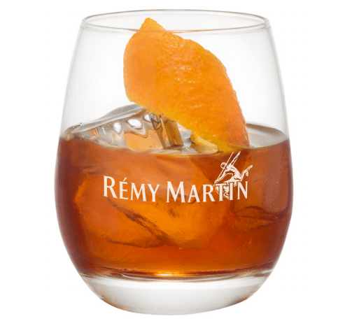 cocktail remy martin