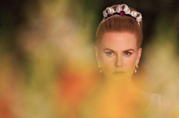 Grace+De+Monaco+Nicole+Kidman+filmcastlive+1