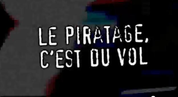 Téléchargement pirate / Streaming gratuit / Tous les films de Cannes 2014