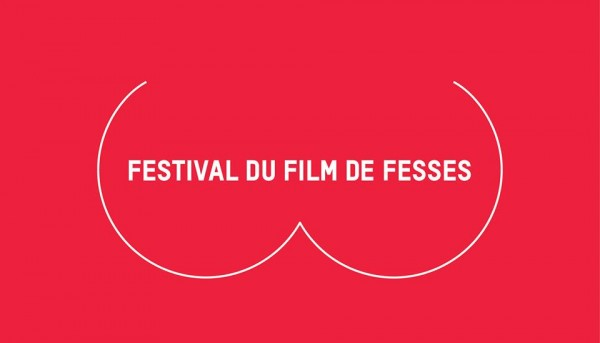 festivalfilmfesses