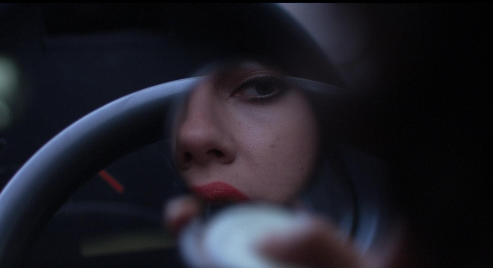 Under the Skin, dans la peau de Scarlett Johansson
