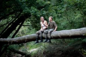 Les Combattants, ou comment réussir un premier film