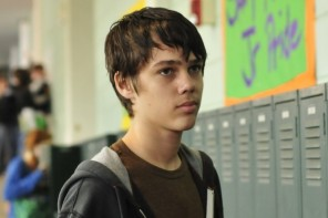 Boyhood, les 400 coups de Linklater