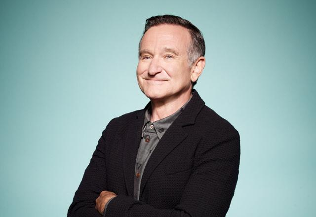 Quiz : qui a joué avec Robin Williams ?