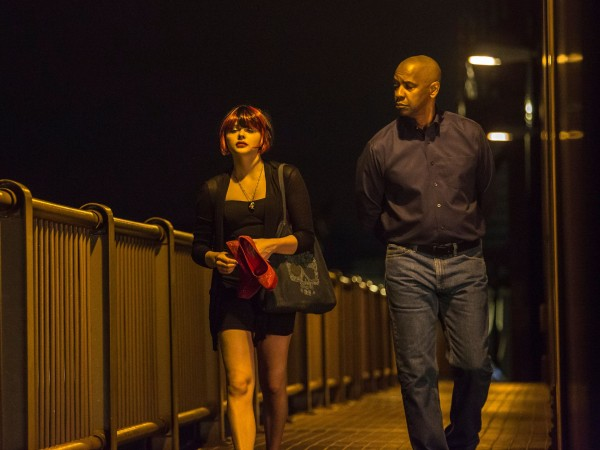 Denzel-Washington-Chloe-Grace-Moretz-The-Equalizer
