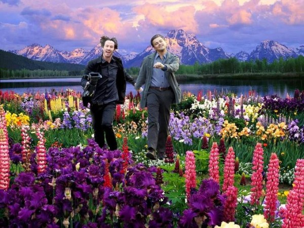 keanuleoflowers