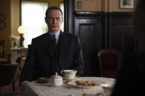 Boardwalk Empire, saison 5 : dernier tour de piste