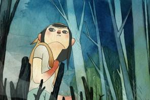 Festival d'Albi : les courts métrages