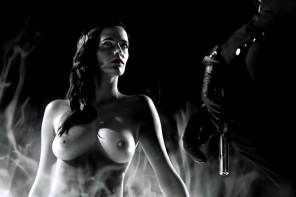 Les 10 scènes sexy de 2014 qu'il faut avoir vues