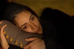 [L'image de l'année] Direction Nihal (Winter Sleep)