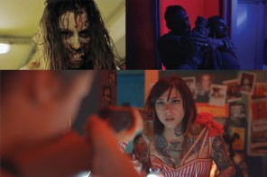 Le salut du film de genre français viendra-t-il du court métrage?