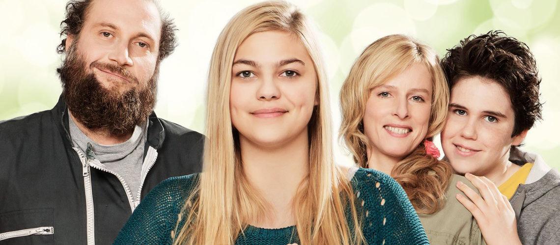 La Famille Bélier, un nanar dangereux pour la santé mentale ?