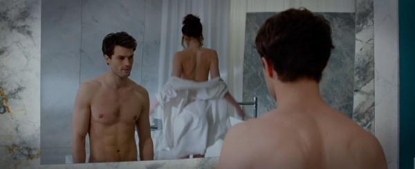 Fifty-Shades-of-Grey-Trailer-still-3