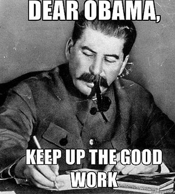 stupid-meme-stalin-obama-2