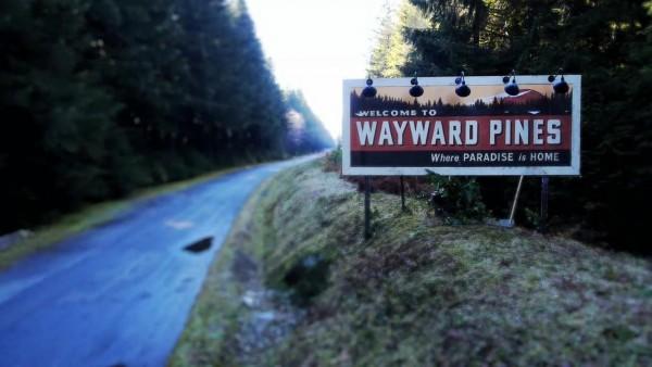 trailer-wayward-pines