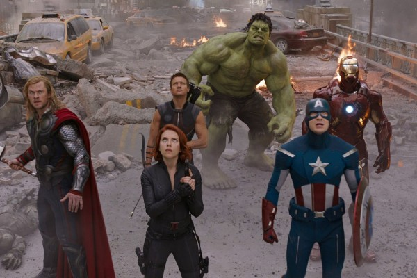 what-ll-we-see-in-avengers-age-of-ultron-s-mid-credits-scene-348068