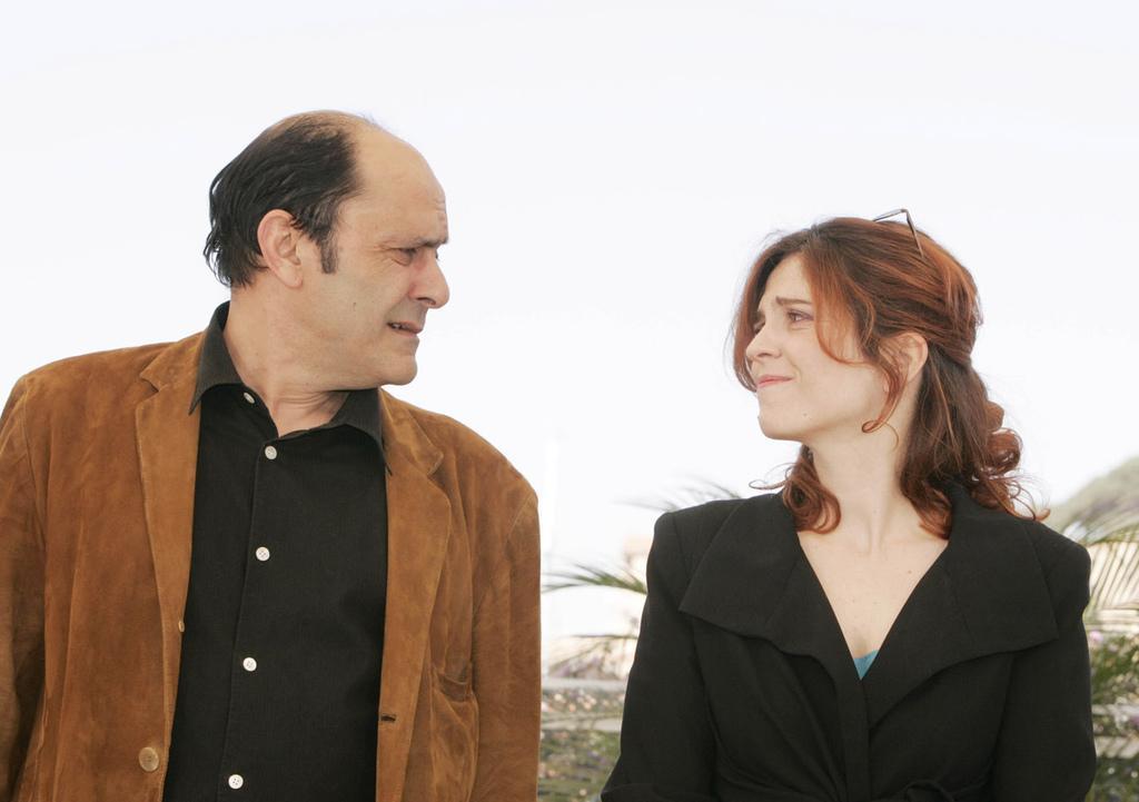 Jean-Pierre-Bacri-et-Agnes-Jaoui-en-20041_exact1024x768_l (1)