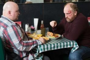 Louie, saison 5 : de Charybde en Scylla