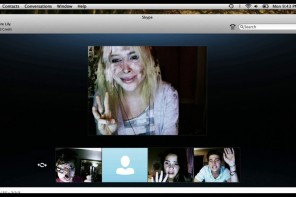 Unfriended : quand Haneke s'invite sur Skype