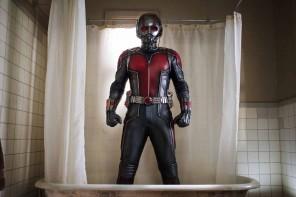 Ant-Man en a-t-il une petite? Notre verdict