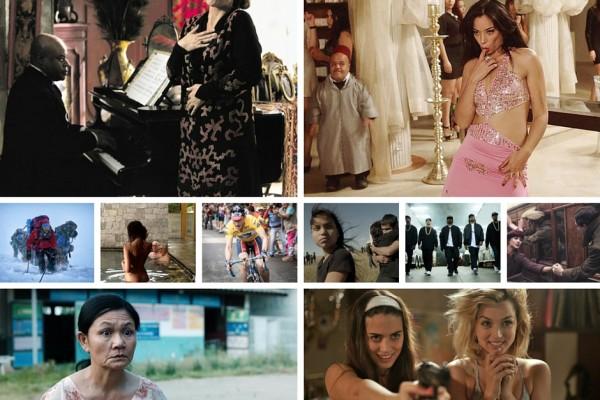 Quel est le #FilmdeSeptembre -