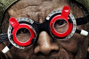 The Look of Silence : un documentaire explosif !