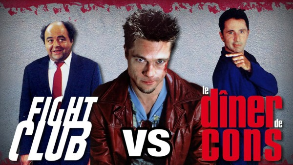 Fight-Club-VS-Le-Dner-de-cons-Tyler-Durden-est-un-con--1