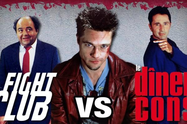 Fight-Club-VS-Le-Dner-de-cons-Tyler-Durden-est-un-con--1