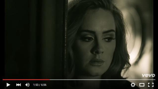 Le meilleur film de Xavier Dolan est un clip, et il est sorti ce matin