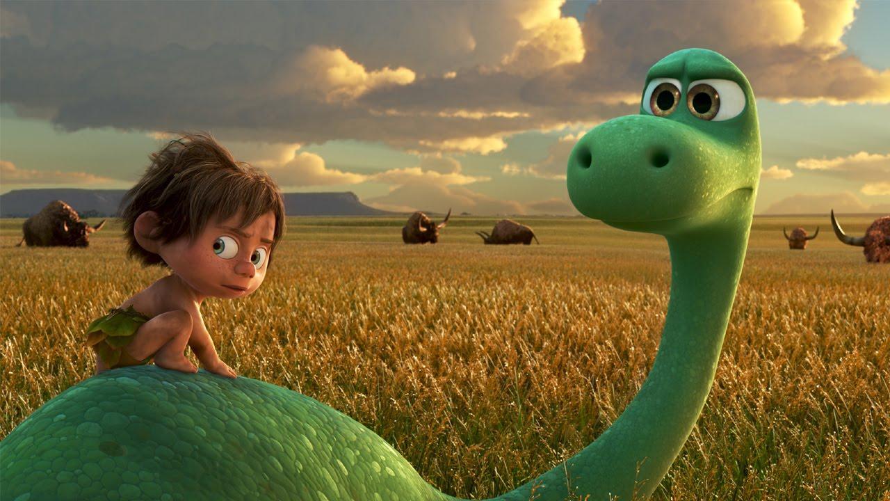 Hédi, 3 ans, nous raconte sa toute première séance de cinéma