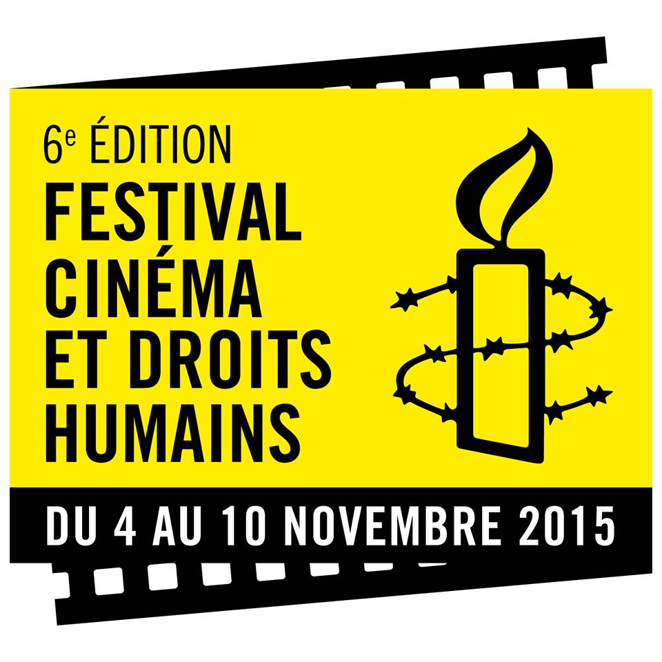 Prix du jury web du Festival Cinéma et Droits Humains