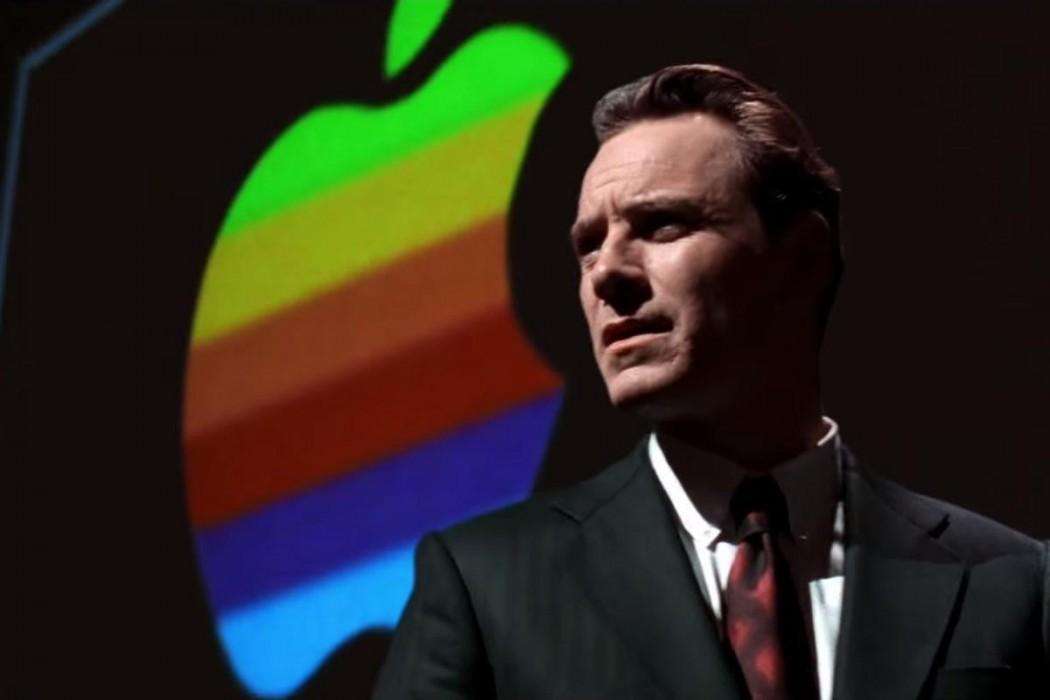 landscape_movies-steve-jobs-trailer-still-michael-fassbender-apple-logo-1
