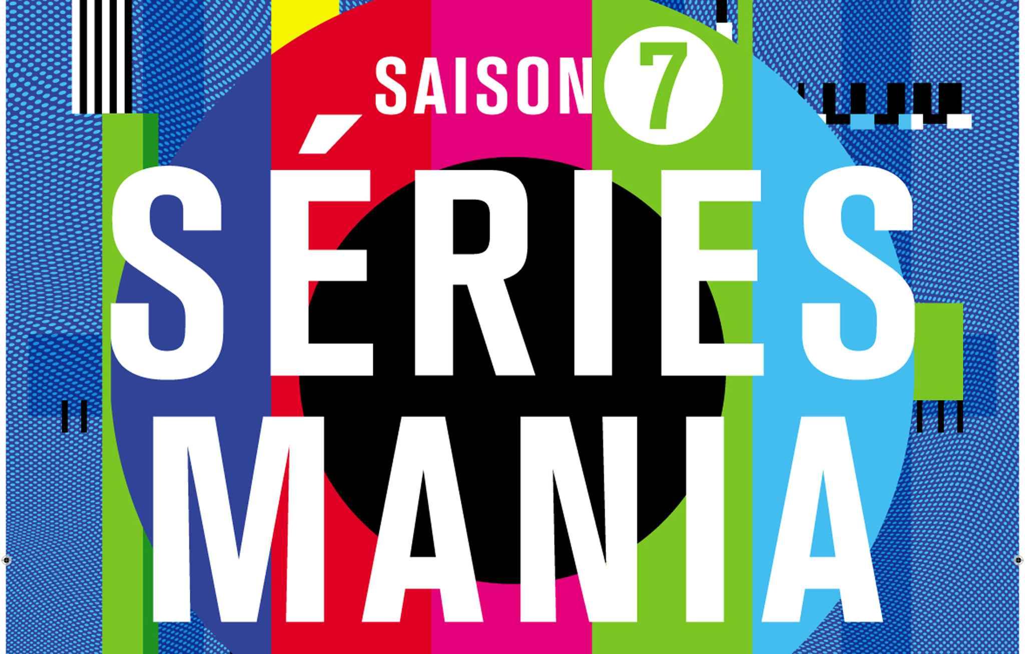Séries Mania, jours 1 et 2