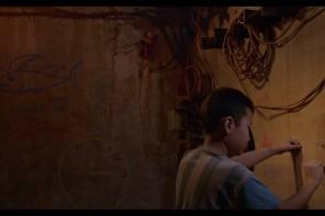 Kaili Blues : le petit film chinois qui fait baver Gaspar Noé