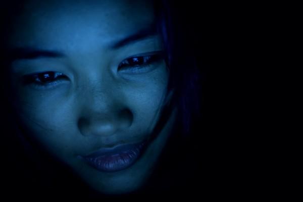 Cambodia2099-FilmStill-3