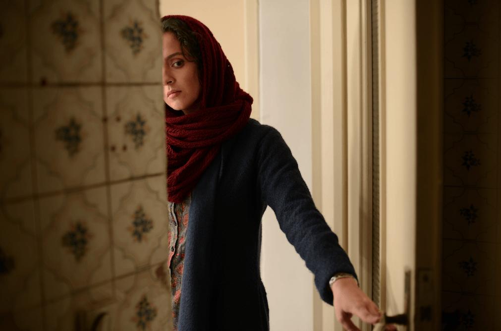 Le Client d'Asghar Farhadi