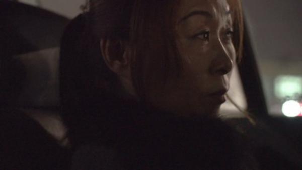 Madam-B-Histoire-dune-Nord-Coréene-Jero-Yun-01-620x349